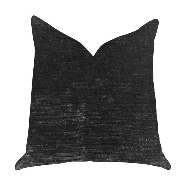 Ecklund Pillow Size: 20