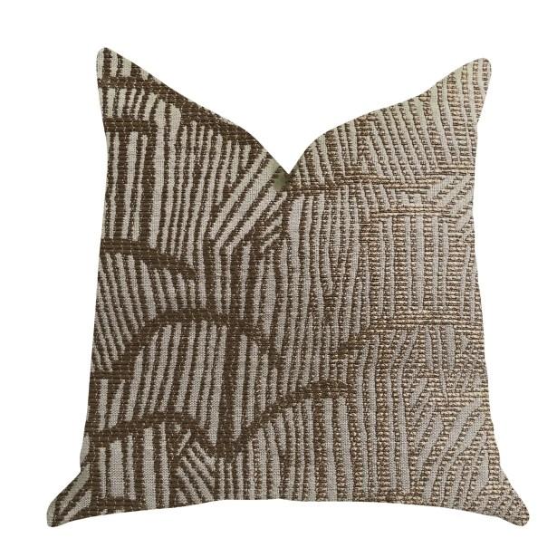 Giesen Luxury Pillow Size: 12