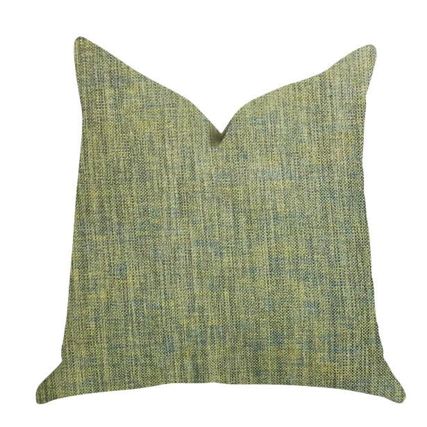 Korhonen Luxury Pillow Size: 20