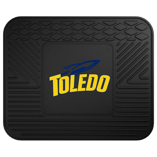NCAA Kitchen Mat Team: University of Toledo