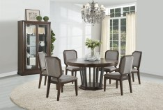 Dining Table Sets Bloomington 7 Piece Dining Set