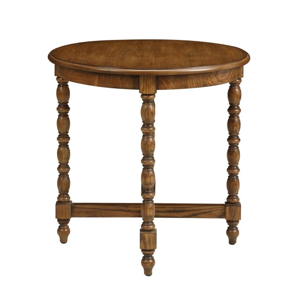 Edler End Table