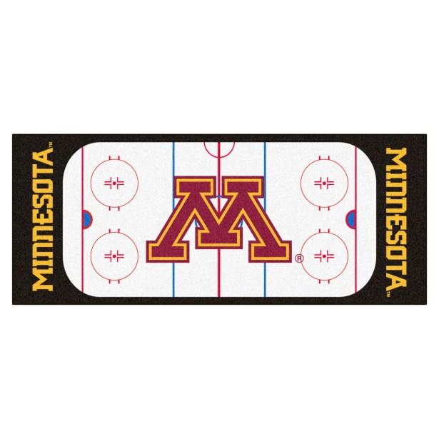University of Minnesota Doormat