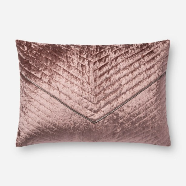 Levesque Pillow Fill Material: Down/Feather