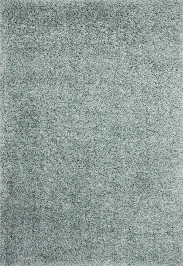 Marvin Gray Area Rug Rug Size: Rectangle 3'9