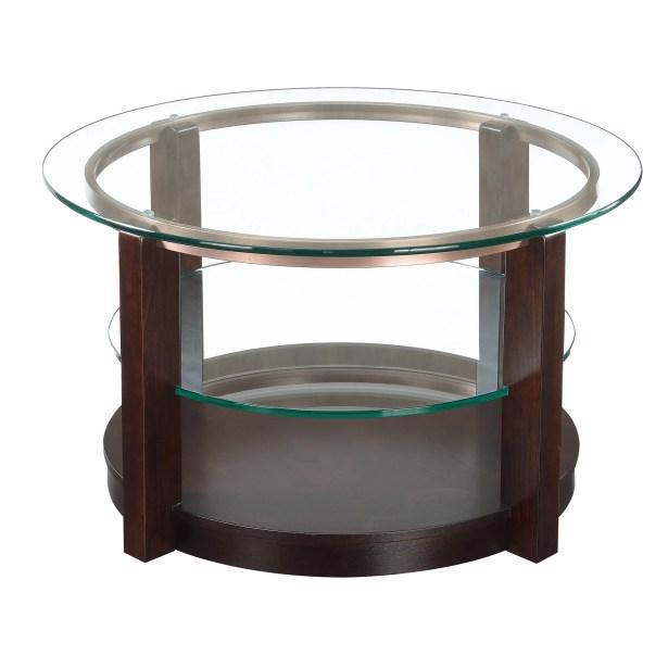 Roan Coffee Table