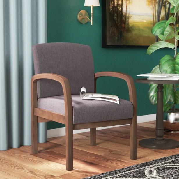 Trotta Guest Chair