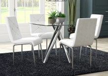 Dining Table Sets Bax 5 Piece Dining Set