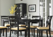 Dining Table Sets Oneill 7 Piece Dining Set