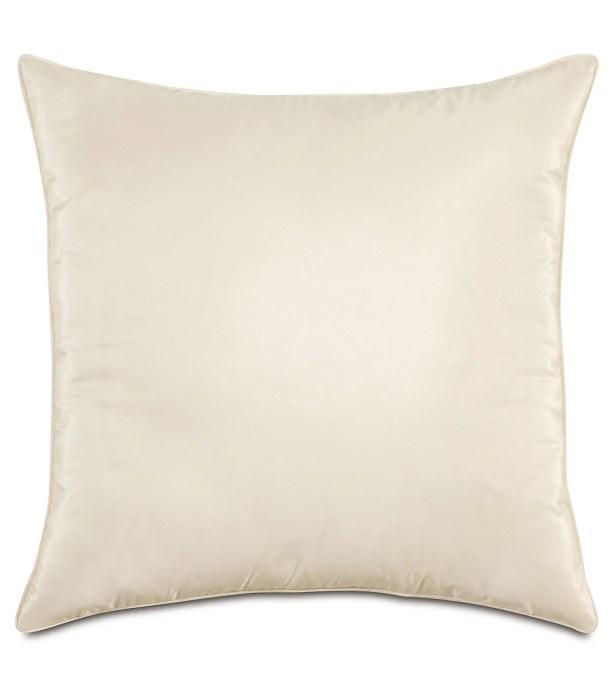 Freda Throw Pillow Size: 15