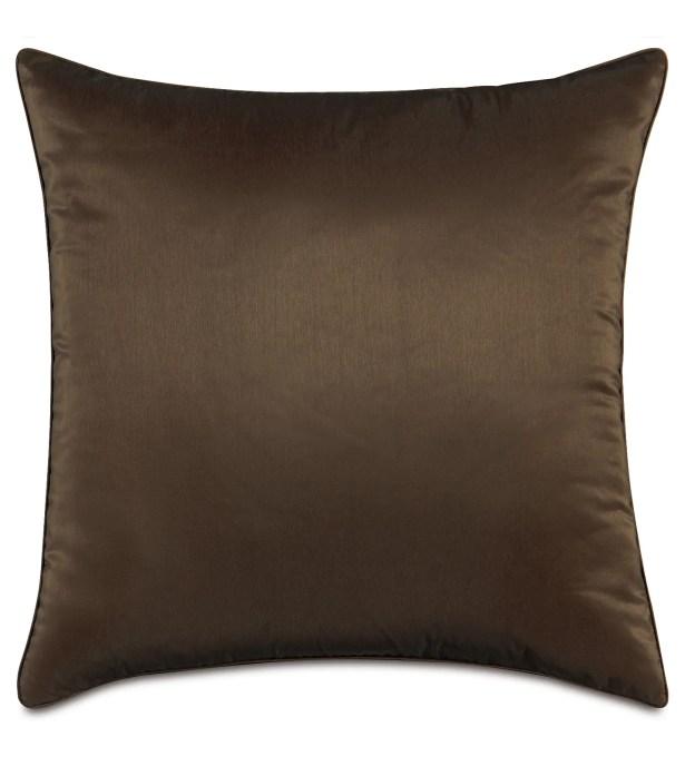 Freda Throw Pillow Size: 20
