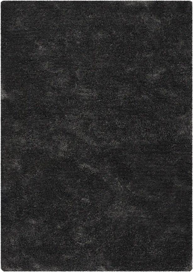 Scotty Grey Area Rug Rug Size: Rectangle 7'9