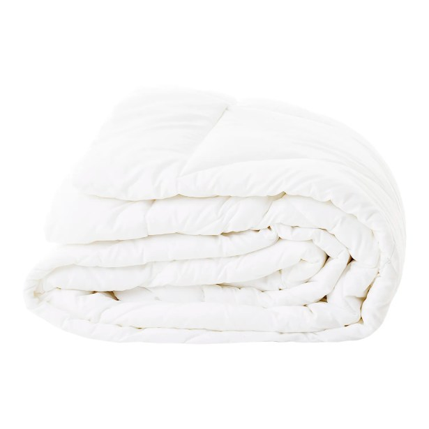Down Alternative Comforter Size: Oversized King
