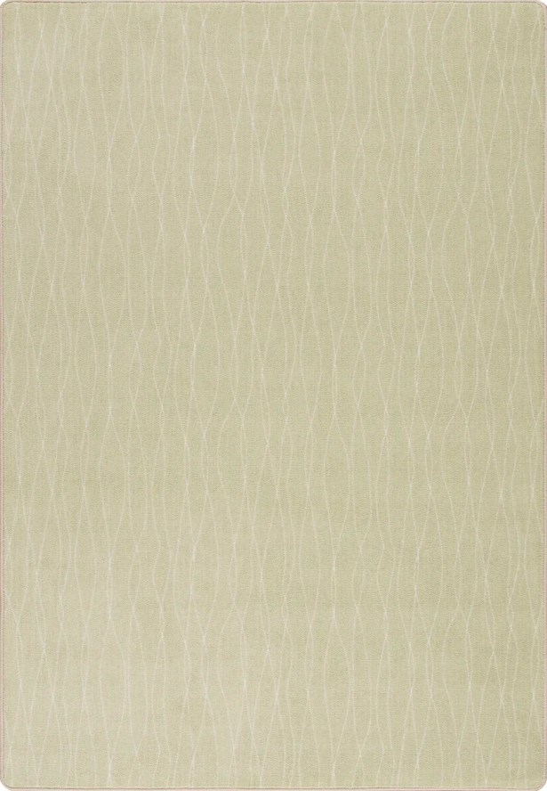 Booker Willow Area Rug Rug Size: Rectangle 7'8
