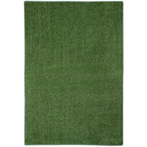 Modern Times Harmony Sea Spray Area Rug Rug Size: Rectangle 5'4