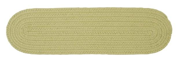 Mcintyre Celery Stair Tread Quantity: Set of 13