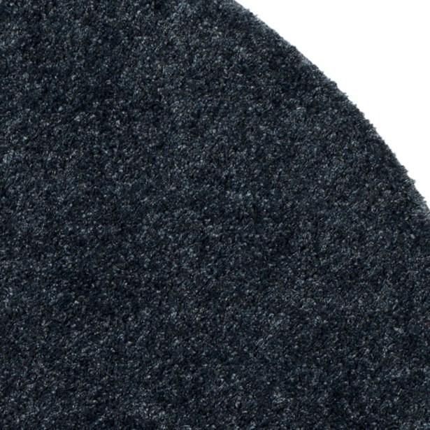 Curran Purple Area Rug Rug Size: Rectangle 5'1