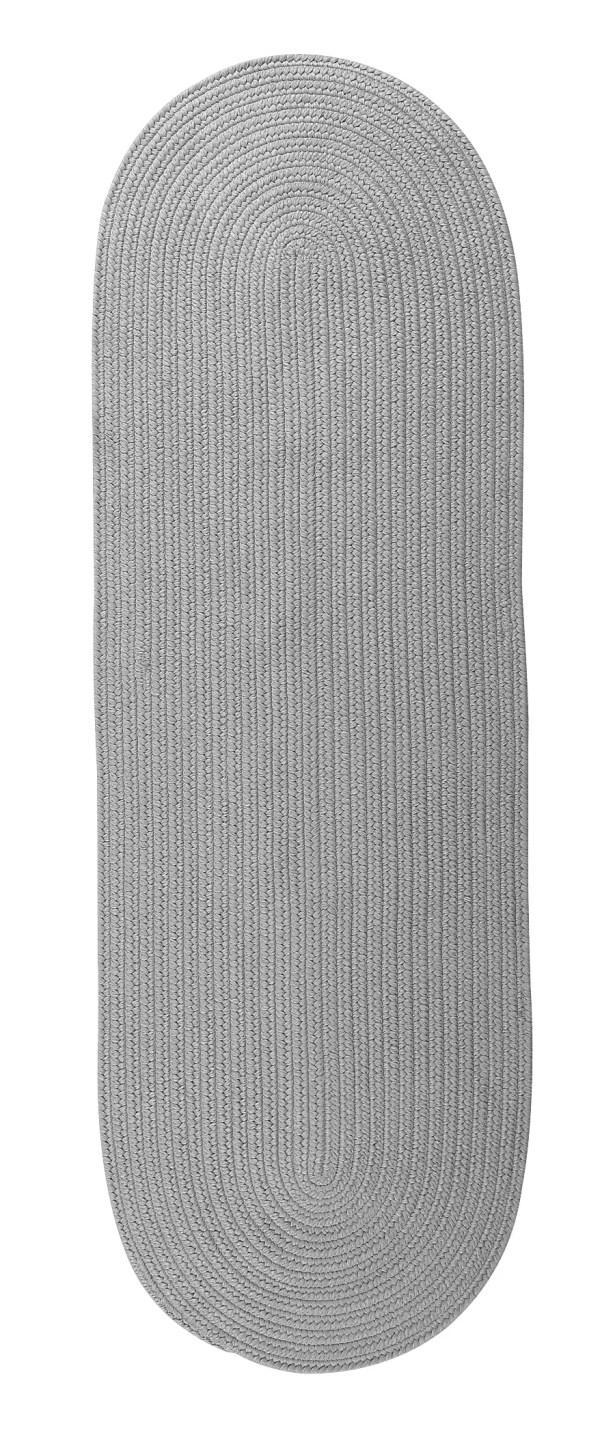 Mcintyre Indoor/Outdoor Area Rug Rug Size: Round 6'