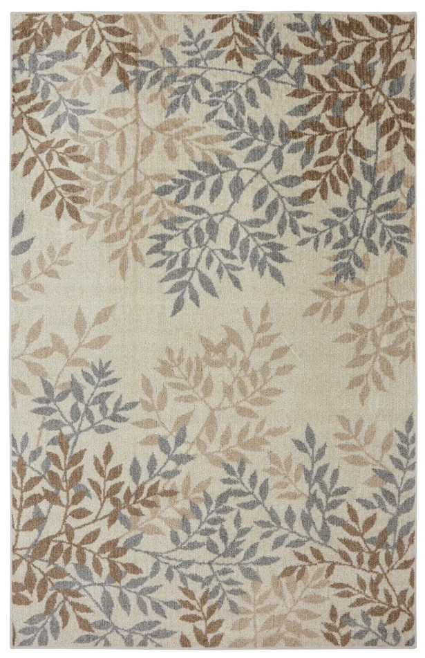 Cole Area Rug Rug Size: Rectangle 8' x 10'