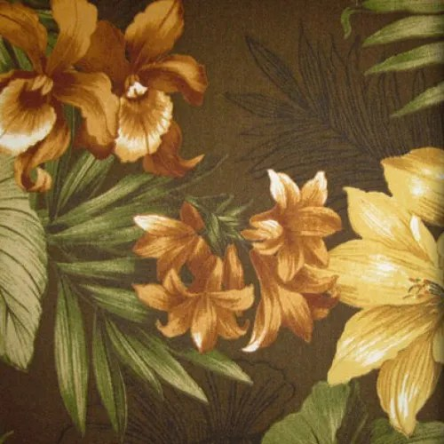 Baden 3 Piece Bistro Set Finish: Coastal White, Fabric: Monti Leaf