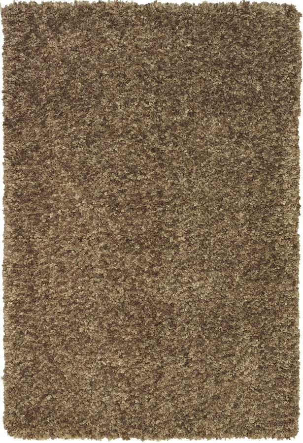 Tyreek Taupe Area Rug Rug Size: Rectangle 5' x 7'6