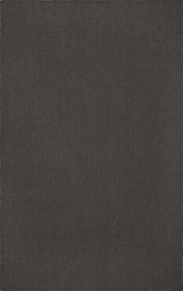Dionne Charcoal Area Rug Rug Size: Rectangle 5' x 8'