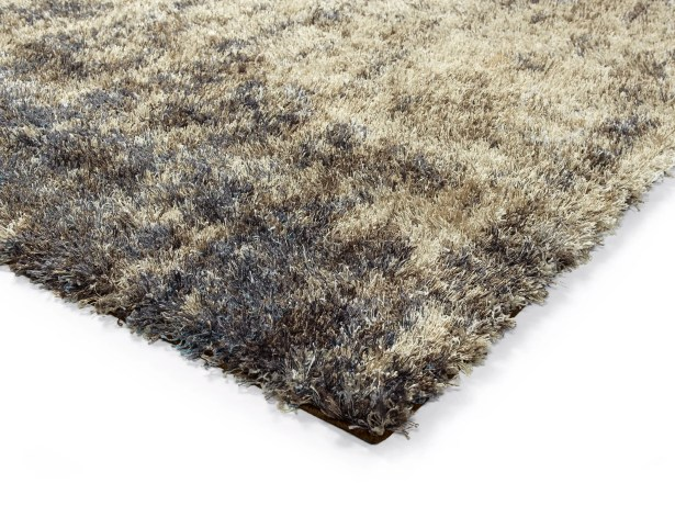 Zhora Stone Area Rug Rug Size: Rectangle 3'3