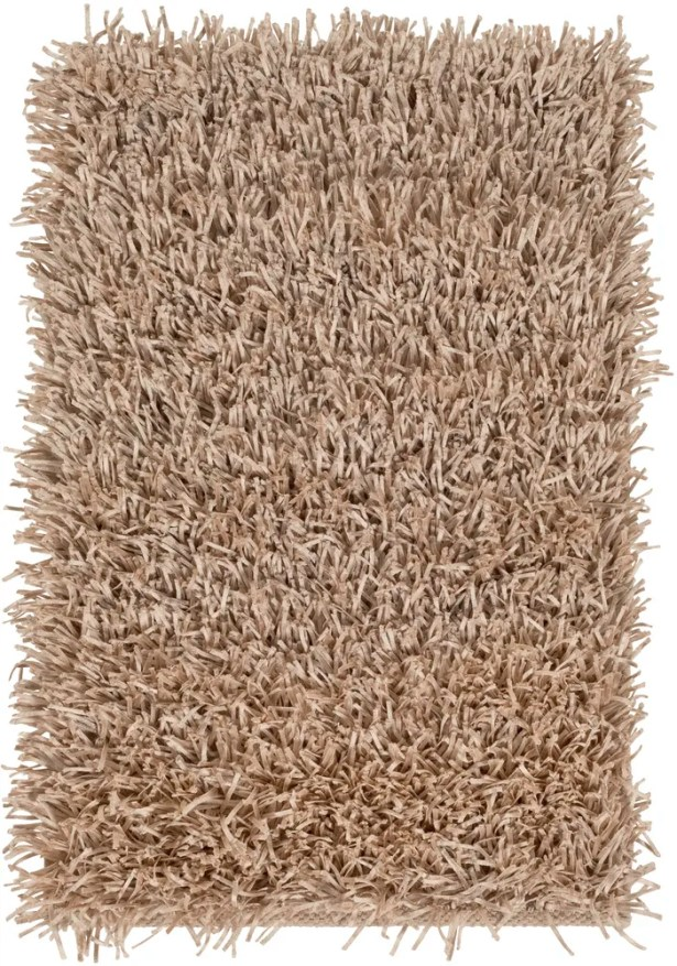 Dobson Champagne Rug Rug Size: Rectangle 3'6