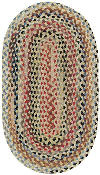 Nikolai Wheat Area Rug Rug Size: Square 3'