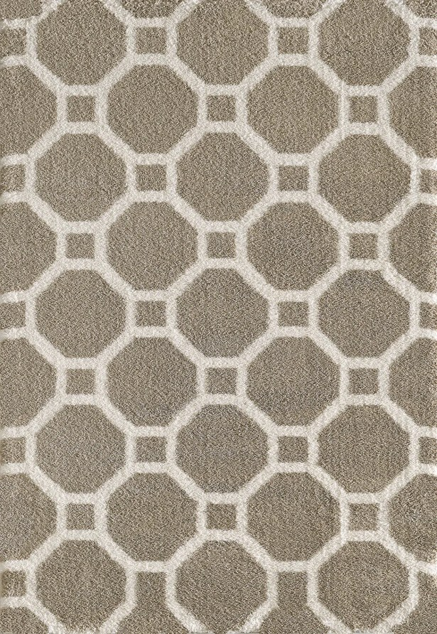 Newest Lowes Beige Area Rug Rug Size Rectangle 9 2 X 12 10