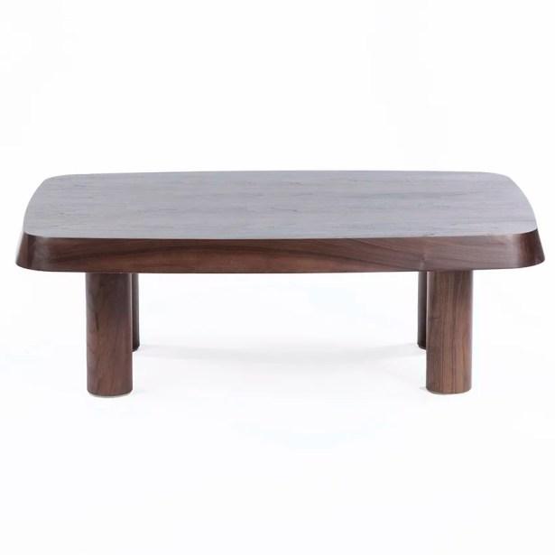 Lerum Coffee Table