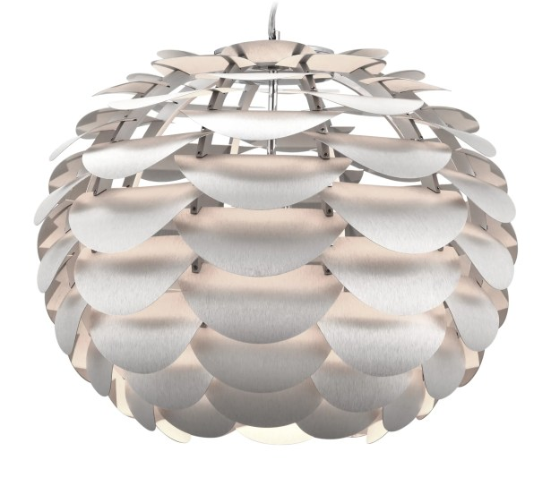 Pure 1-Light Pendant