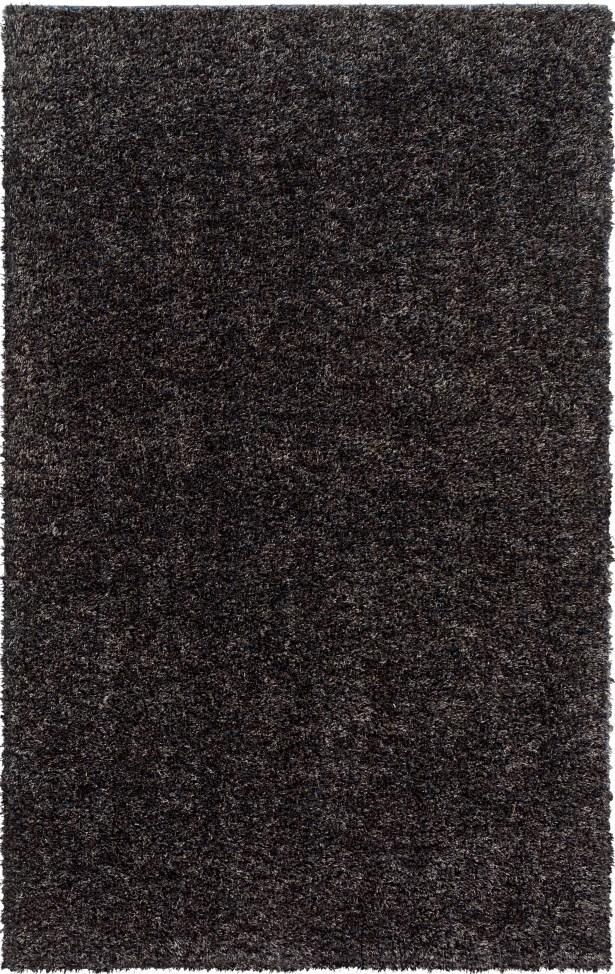 Gaius Gray Area Rug Rug Size: Square 8'