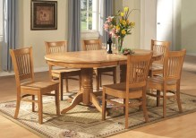 Dining Table Sets Rockdale 9 Piece Dining Set