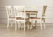 Dining Table Sets Wyatt 5 Piece Dining Set