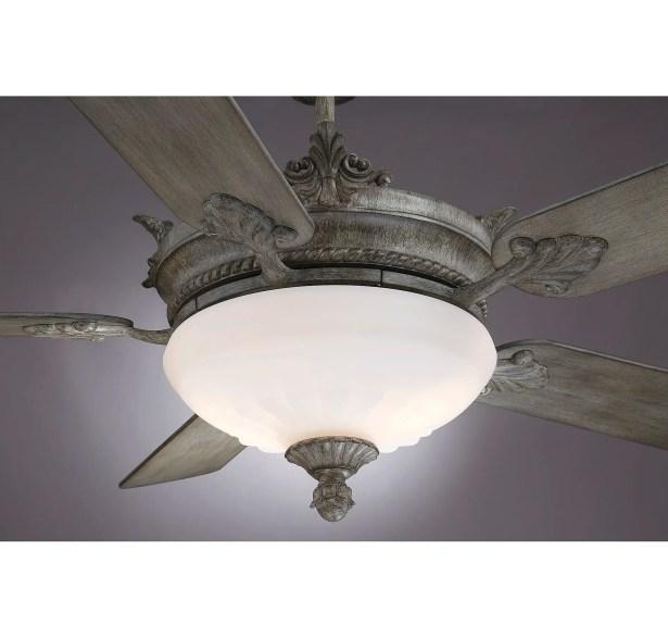Warleigh 5-Blade Ceiling Fan