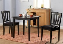 Dining Table Sets Dinah 3 Piece Dining Set