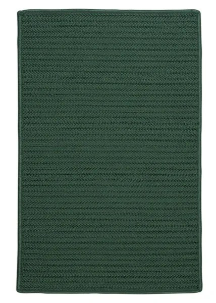Glasgow Green Indoor/Outdoor Area Rug Rug Size: Rectangle 12' x 15'