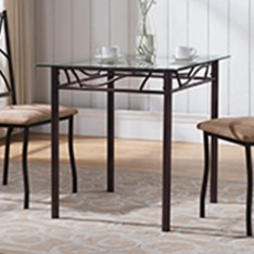 Dining Table Sets Bolling 5 Piece Dining Set