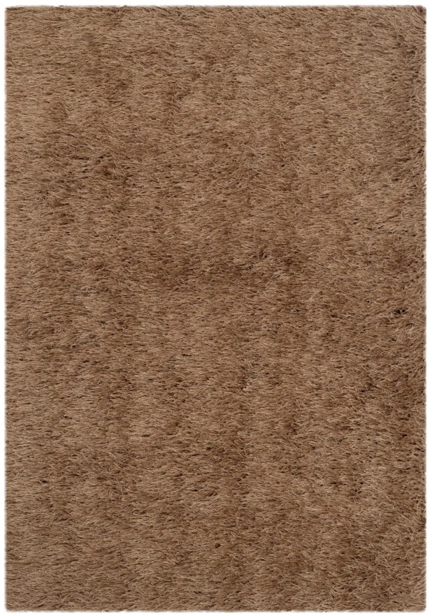 Armbruster Hand-Tufted Taupe Area Rug Rug Size: Rectangle 8'-6