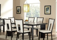 Dining Table Sets Hillcrest 7 Piece Dining Set