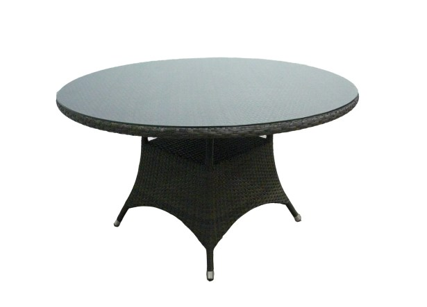 Ronning Dining Table Table Size: 32