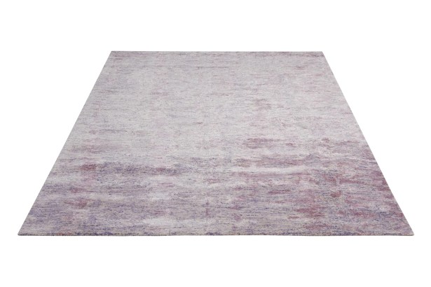 Nyssa Hand-Tufted Area Rug Rug Size: Rectangle 5'6