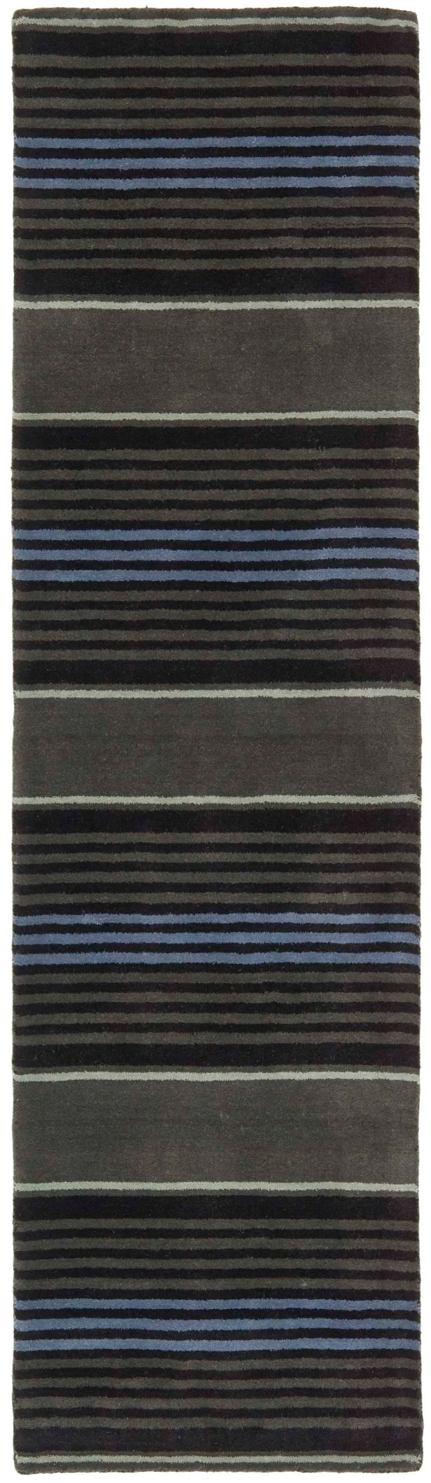 Mcneil Wrought Iron Area Rug Rug Size: Rectangle 5' x 8'