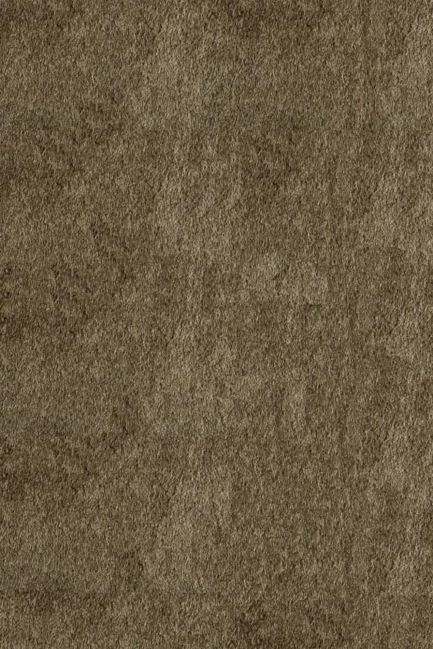 Ciera Hand-Tufted Light Taupe Area Rug Rug Size: Rectangle 9' x 12'
