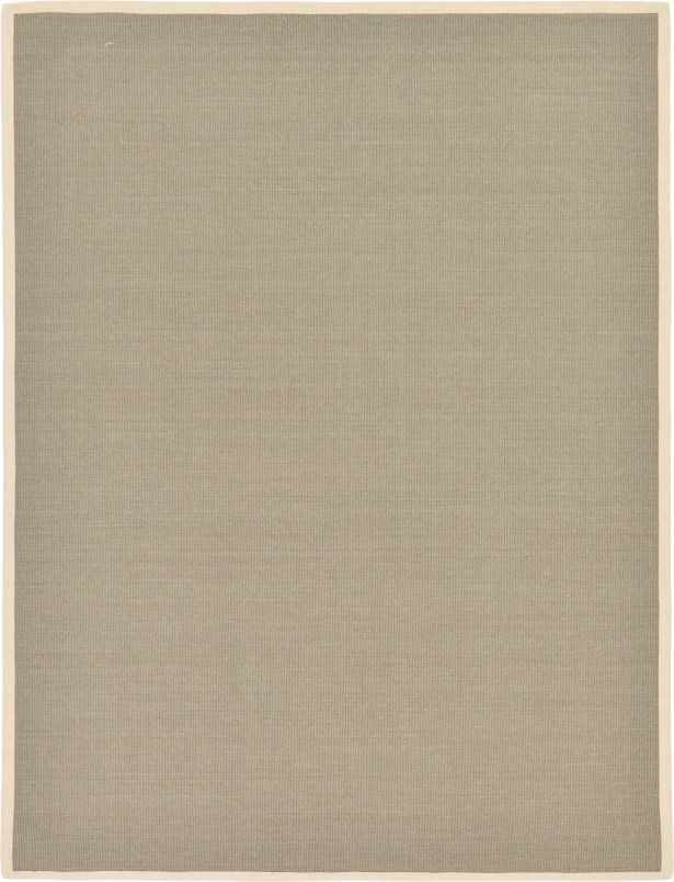 Westminster Taupe Outdoor Area Rug Rug Size: Rectangle 9' x 12'