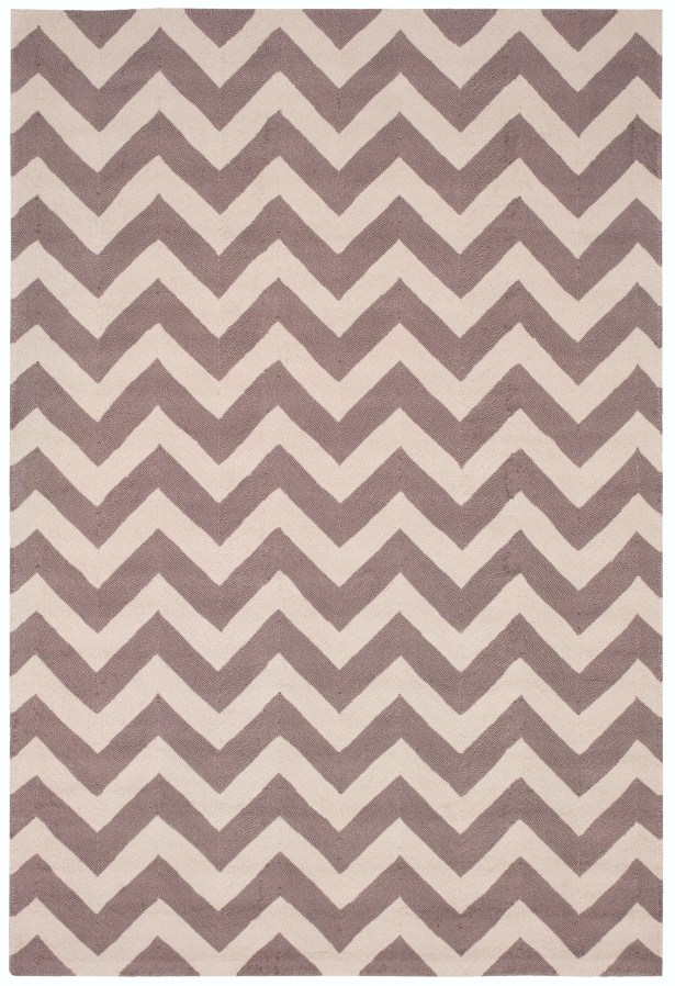 Oaknoll Flame Stitch Indoor/Outdoor Area Rug Rug Size: Rectangle 8' x 10'6