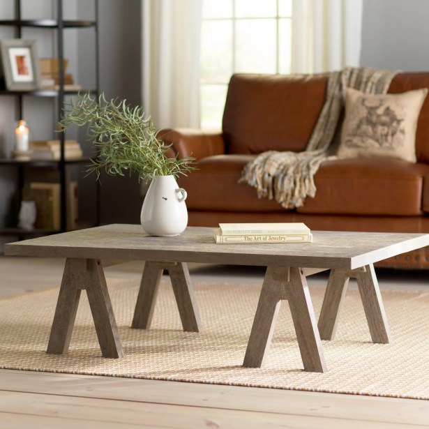 Lily Coffee Table