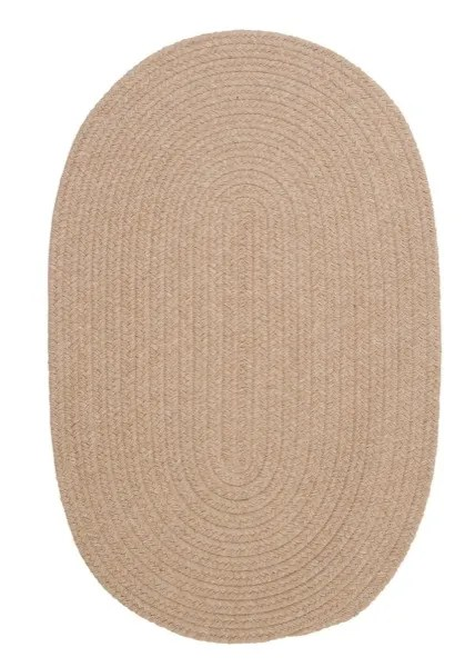 Navarrette Brown Area Rug Rug Size: Runner 2' x 12'