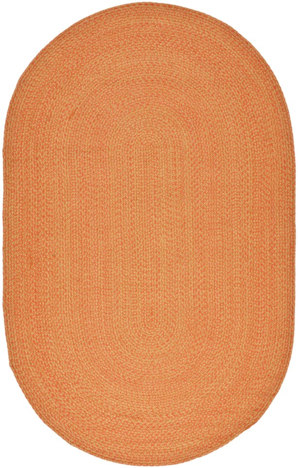 Lissie Beige/Multi Area Rug Rug Size: Rectangle 8' x 10'